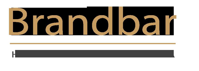 Украинский производитель и импортер напитков коктельного сегмента