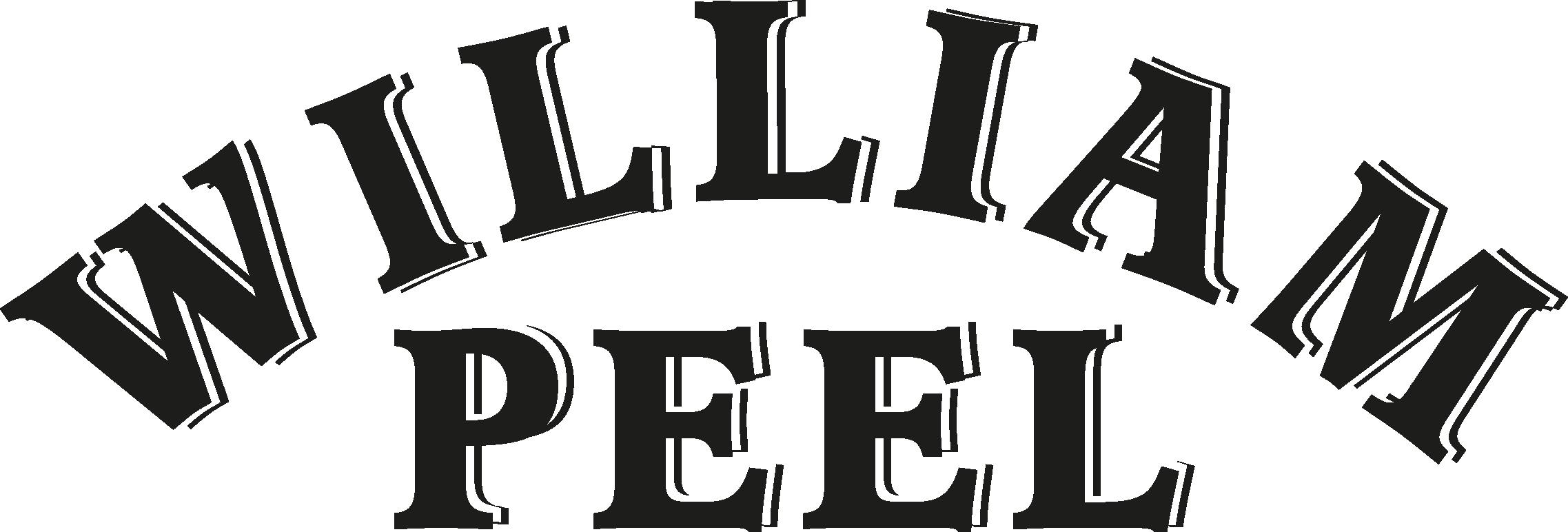 WILLIAN PEEL